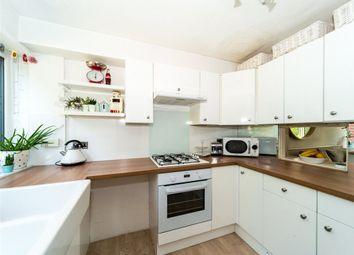 2 bed maisonette for sale in West Fryerne, Parkside Road, Reading RG30