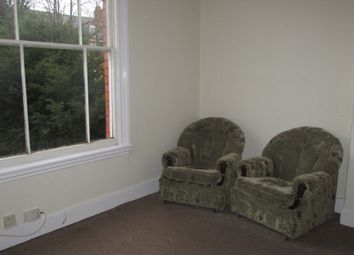 Thumbnail Studio to rent in Park Road, Moseley