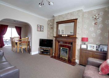 3 bed semi-detached house for sale in Westerdale Road, Scawsby, Doncaster DN5