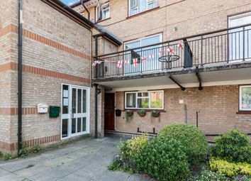 Thumbnail 3 bed flat for sale in Buttercup Square, Staines-Upon-Thames