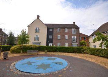 Thumbnail 2 bed flat for sale in Appleton Drive, Basingstoke, Hampshire