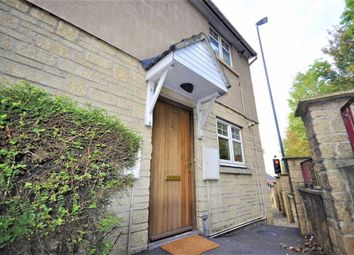 Thumbnail 1 bed flat for sale in Dudbridge Hill, Stroud