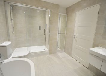 Thumbnail 2 bed flat for sale in Church View, Wallasey Village, Wallasey