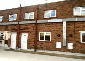 Thumbnail 2 bed flat to rent in Coventry Road, Yardley, Birmingham