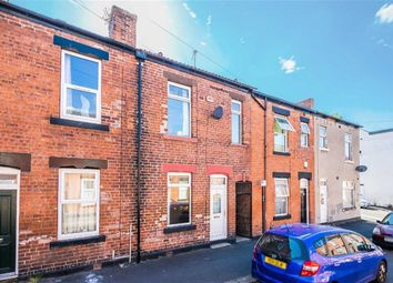 Thumbnail 3 bed terraced house for sale in 65, Langdon Street, Sharrow