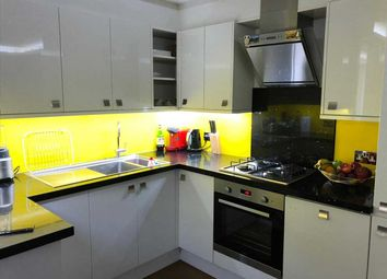 Thumbnail 2 bed flat to rent in Overbrook Walk, Edgware, Edgware
