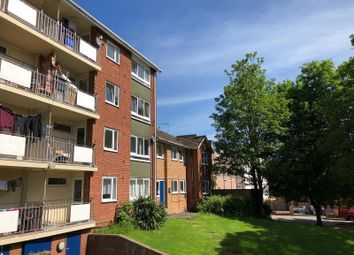 2 bed flat to rent in Stamford Gardens, Rugby Road, Leamington Spa, Leamington Spa CV32