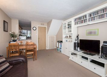 Thumbnail 2 bed end terrace house for sale in Abbey Drive, Tooting