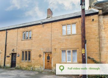 Thumbnail 3 bed cottage for sale in Lower Odcombe, Yeovil