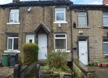 Thumbnail 1 bed property to rent in Woodhead Road, Lockwood, Huddersfield
