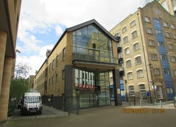 Thumbnail 6 bed flat for sale in Providence Square, London
