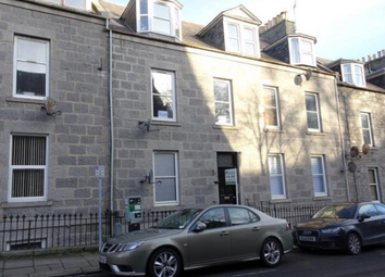 Thumbnail 2 bed flat to rent in 10 Ferryhill Terrace, Aberdeen