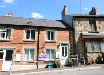 Thumbnail 2 bed flat for sale in Lydbrook