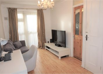 Thumbnail 1 bedroom flat for sale in Lowe Close, Chigwell