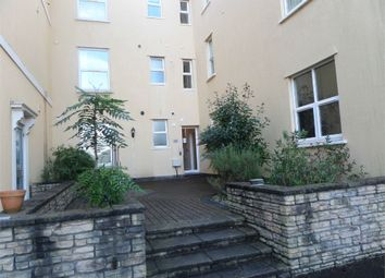 Thumbnail 1 bed flat to rent in 27A Welsh Street, Chepstow, Monmouthshire