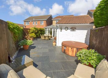 3 bed detached house for sale in Tynedale, Sutton Park, Hull HU7