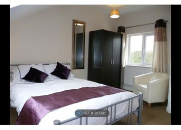 Thumbnail Room to rent in Hereford Road, Feltham