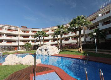 Thumbnail 2 bed apartment for sale in Playa Flamenca, Orihuela Costa, Alicante, Valencia, Spain