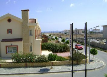 Thumbnail 3 bed apartment for sale in Famagusta, Famagusta, Cyprus