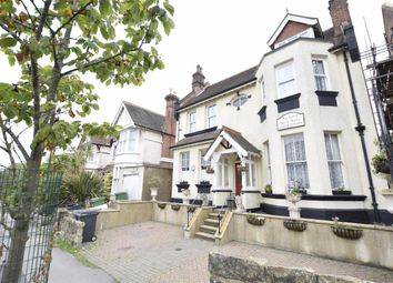Thumbnail 7 bed detached house for sale in Tower Road West, St Leonards-On-Sea, East Sussex