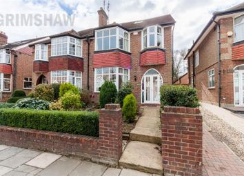 Thumbnail 5 bed property for sale in Ainsdale Road, Greystoke Park Estate, Ealing, London