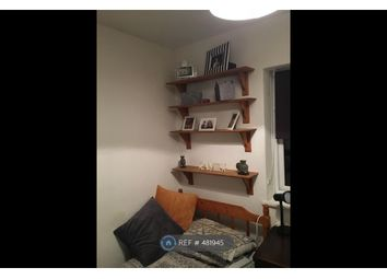 Thumbnail Room to rent in Melrose Grove, Bath