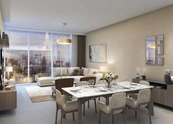 Thumbnail 2 bed apartment for sale in Creek Rise Emaar, Dubai, United Arab Emirates