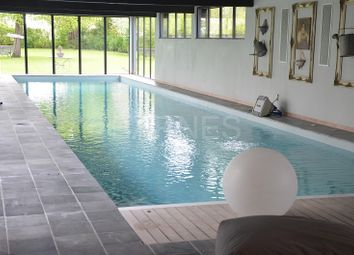 Thumbnail 5 bed villa for sale in Ennevelin, Ennevelin, France