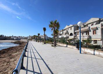 Thumbnail 2 bed apartment for sale in La Zenia, Orihuela Costa, Alicante, Valencia, Spain
