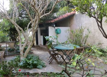 Thumbnail 3 bed property for sale in Banyuls-Sur-Mer, Pyrénées-Orientales, Languedoc-Roussillon