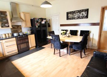 3 bed terraced house for sale in Ward Street, Royton, Oldham OL1