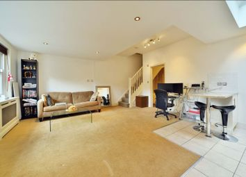 Thumbnail 1 bedroom terraced house to rent in Southcott Mews, St Johns Wood, London