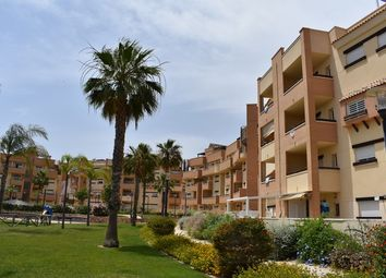 Thumbnail Apartment for sale in Urg La Tercia, Murcia, Spain