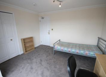 Thumbnail 1 bed property to rent in Chestnut Hill, Norwich