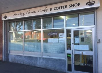 Restaurant/cafe for sale in Wordsley Green Shopping Centre, Wordsley, Stourbridge DY8