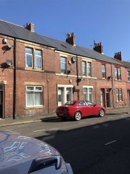 2 bed flat to rent in Laurel Street, Wallsend NE28