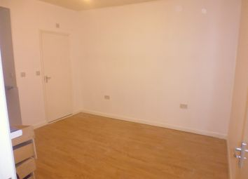 Thumbnail Studio to rent in Brownhill Road, Catford, Lewisham