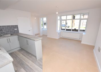 2 bed maisonette for sale in Birkbeck Road, Rush Green, Essex RM7
