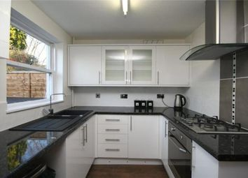 Thumbnail 2 bed terraced house to rent in Fairview Road, Cheltenham