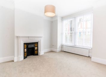 Thumbnail 5 bed property to rent in Harberton Road, Whitehall Park