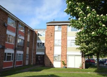 Thumbnail 2 bed flat for sale in 2 Bedroom Flat, Coronation Avenue, Tilbury