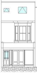Thumbnail 1 bedroom flat to rent in York Road, Acomb, York