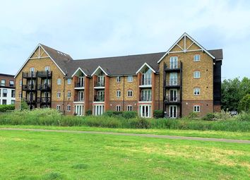 Thumbnail 2 bed flat for sale in Fryers Lane, High Wycombe