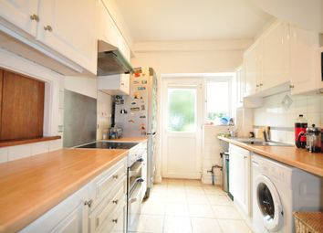2 bed maisonette to rent in Richmond Road, Basingstoke RG21