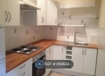 Thumbnail 2 bed flat to rent in York Place, Leicester