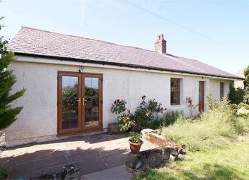 Thumbnail 2 bed cottage for sale in Langrigg, Wigton, Cumbria