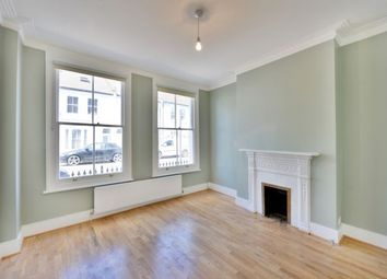 Thumbnail 1 bed flat for sale in Crimsworth Road, Vauxhall/Stockwell