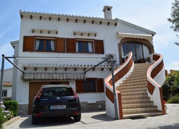 Thumbnail 5 bed villa for sale in Els Poblets, Valencia