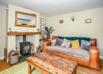 Victoria Street, Shaftesbury SP7. 2 bed property for sale