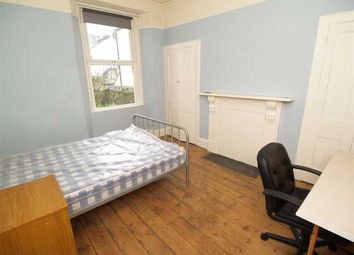 Thumbnail 5 bed property to rent in Wake Street, Plymouth